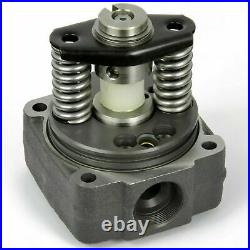 Tête 12mm Tuning 4 Cylindre Pour VW Audi Seat Skoda 1.9 Tdi 90 110 Ch P5